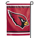 Arizona Cardinals Banner, WINC08359061