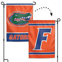 University of Florida Gators 2-Sided Garden Banner, WINC16157017G