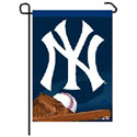 New York Yankees Banner   , WINC21285041G
