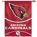 Arizona Cardinals Banner, WINC57316781