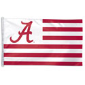 Alabama Crimson Tide Flag, WINC98857014