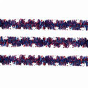 Patriotic Boa Tinsel, A228567