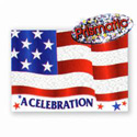 American Spirit Invitations, A491320
