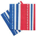 PatrioticColors Napkins