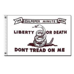 American Flags, Military, Historical, Nautical | Flagandbanner