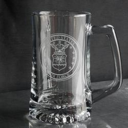 Air Force Classic Mug, AGL3001AF
