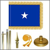 Air Force General Flags & Kits