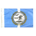 Korean War Veterans Flag, AKORE35