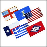 Shop All Flags