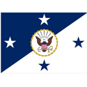 Chief of Naval Operations Flag