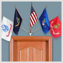 Armed Forces Flags and Gifts
