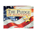 The Pledge Of Allegiance Book, ASG37144