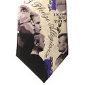 Pledge of Allegiance Tie, ATIE8998