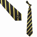 Army Woven Tie, ATIE9367