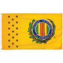 Vietnam Veterans of America Flag, AVIET35