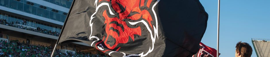 Kick off Back to School with new flags, hardware, banners, and more at FlagAndBanner.com!
