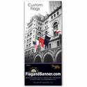 Custom Flags Brochure