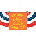 Advertising Center: Welcome Firefighters, CENTERAC11