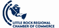 Little Rock Chamber of Commerce