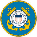 Coast Guard Flags and Gifts