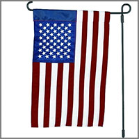 American Banners - Outdoor