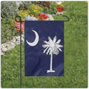 State & Territory Banners - Outdoor