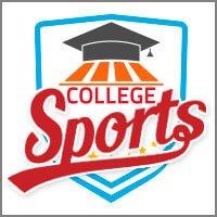 Sports Flags, College, NFL, NBA, MLB | Flagandbanner