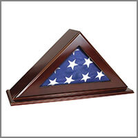 Flag Covers and Cases