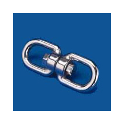 Cable Swivel, CSWL0100