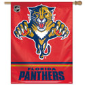 Florida Panthers Banner, DBANN01454012