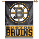Boston Bruins Banner, DBANN01526031