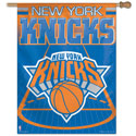 New York Knickerbockers Banner, DBANN03586031