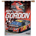 Jeff Gordon Banner, DBANN05230031