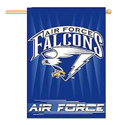 Air Force Falcons Banner, DBANN12928021