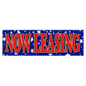 Now Leasing PatrioticBanner