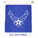 U.S. Air Force Banner