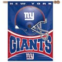 New York Giants Banner, DBANN57327210