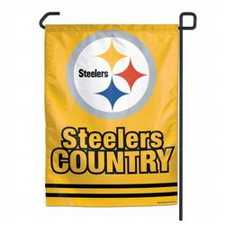 Pittsburgh Steelers Banner, DBANN69990091G