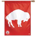 Buffalo Bills Banner, DBANN71193010