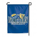 Northern Colorado Bears Banner, DBANN71712091G