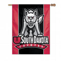 South Dakota College & University Flags & Banners