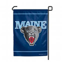 Maine College & University Flags & Banners