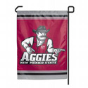 New Mexico College & University Flags & Banners