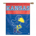 Kansas College & University Flags & Banners