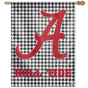 University of Alabama Kate McRostie Banner, DBANN80729010