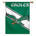 Philadelphia Eagles Banner, DBANN97289010