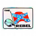 The Rebel Decal, DEC0022