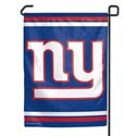 New York Giants Banner, DFLAG08376021G