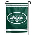New York Jets Banner, DFLAG08378021G