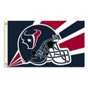 Houston Texans Flag, DFLAG1379